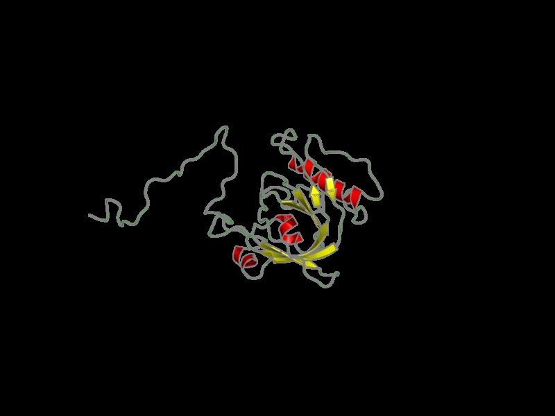 Ribbon image for 1n3h