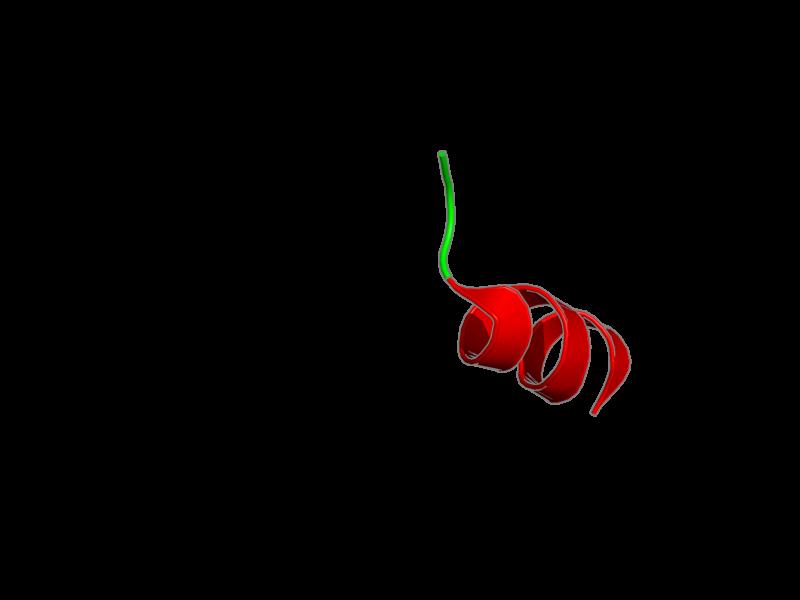 Ribbon image for 1myu