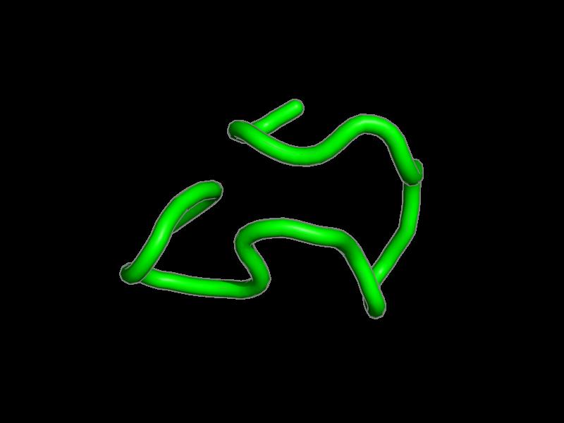 Ribbon image for 1mqz