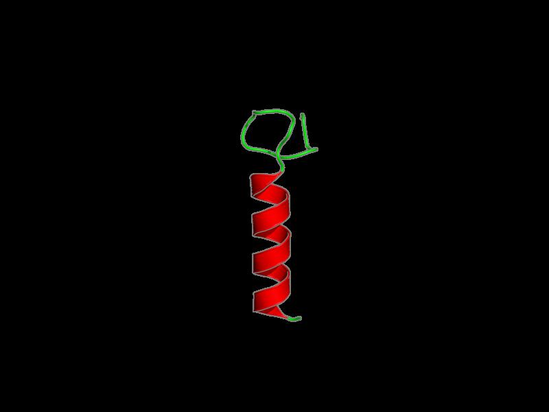 Ribbon image for 1mot