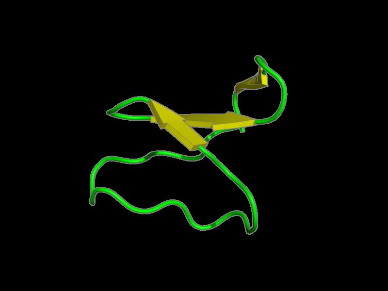 Ribbon image for 1n1u