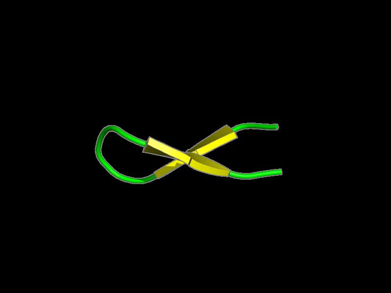 Ribbon image for 1n09