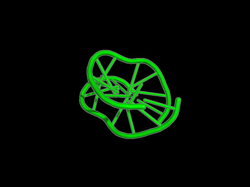 Ribbon image for 1muv
