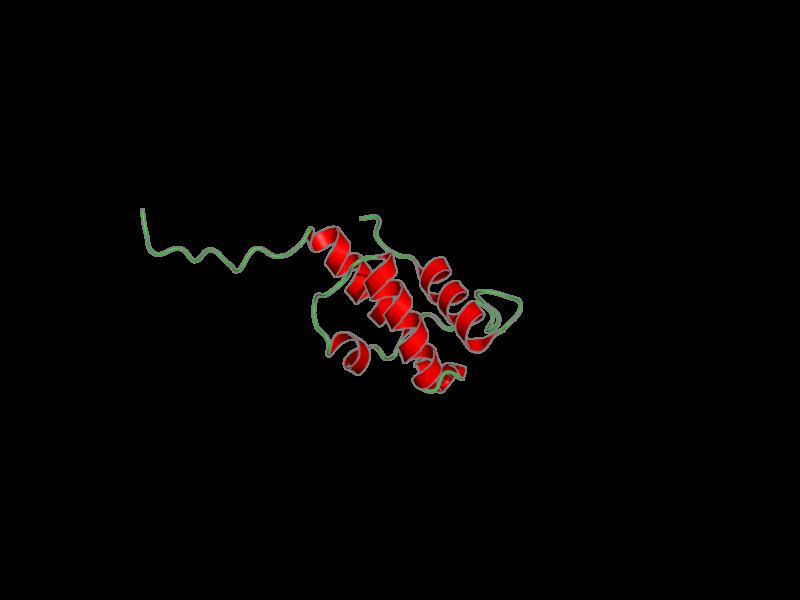 Ribbon image for 1nq4