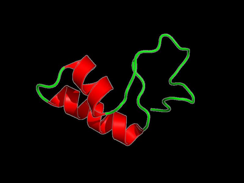 Ribbon image for 1nbl