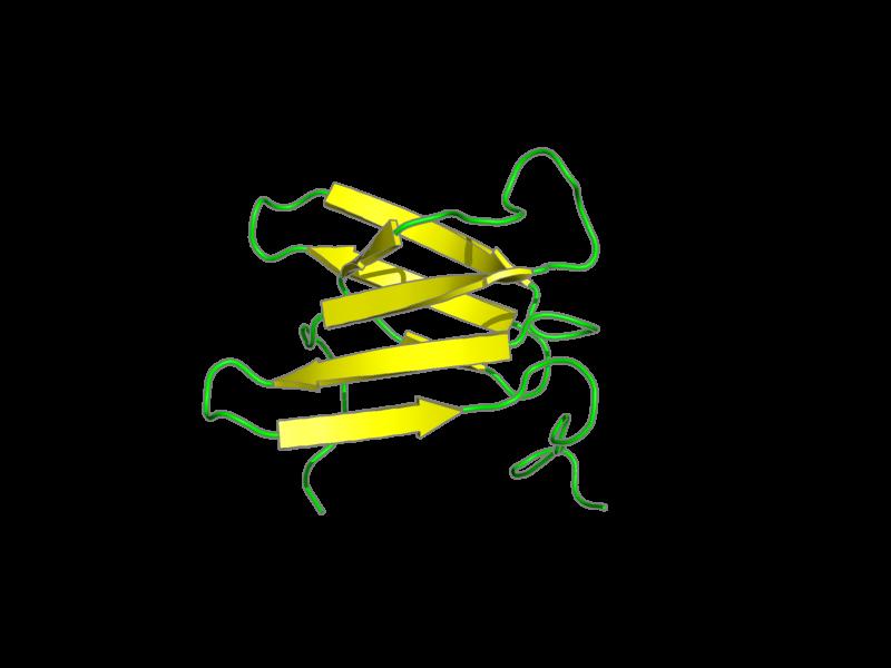 Ribbon image for 1oqk