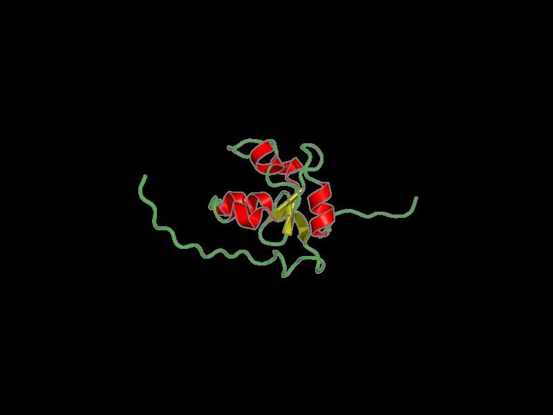 Ribbon image for 1hko