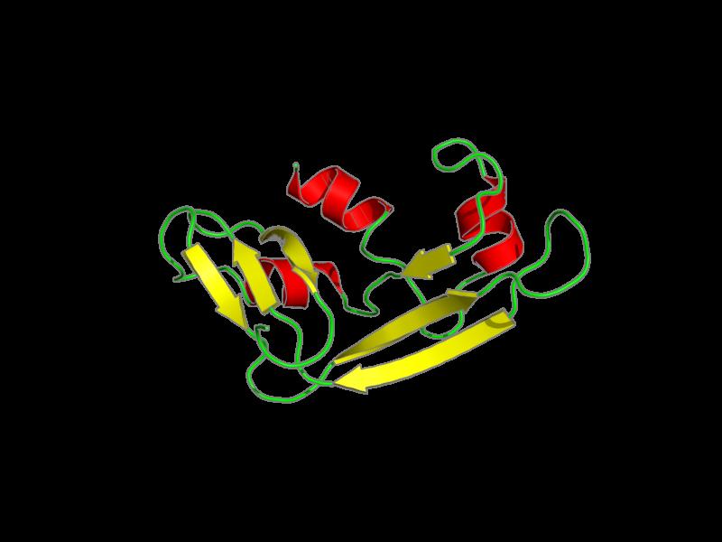 Ribbon image for 1z5f