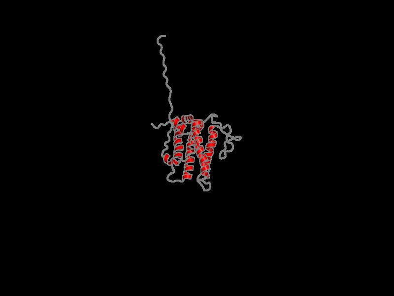 Ribbon image for 1r3b