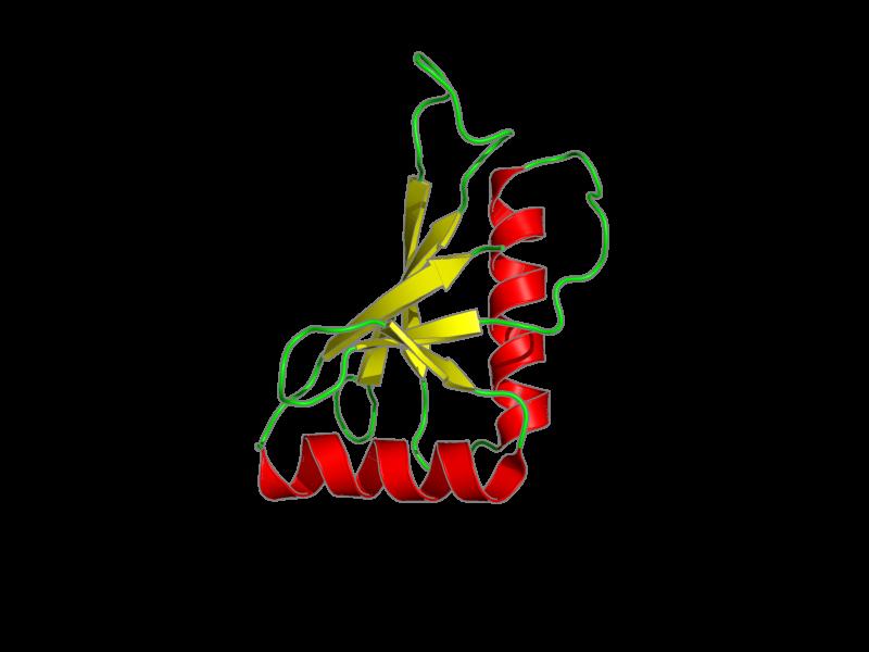 Ribbon image for 1q1o