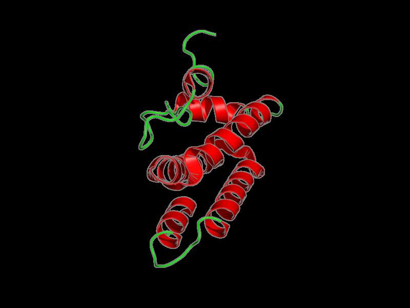 Ribbon image for 1q2z