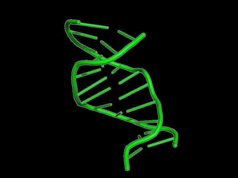 Ribbon image for 1pqq