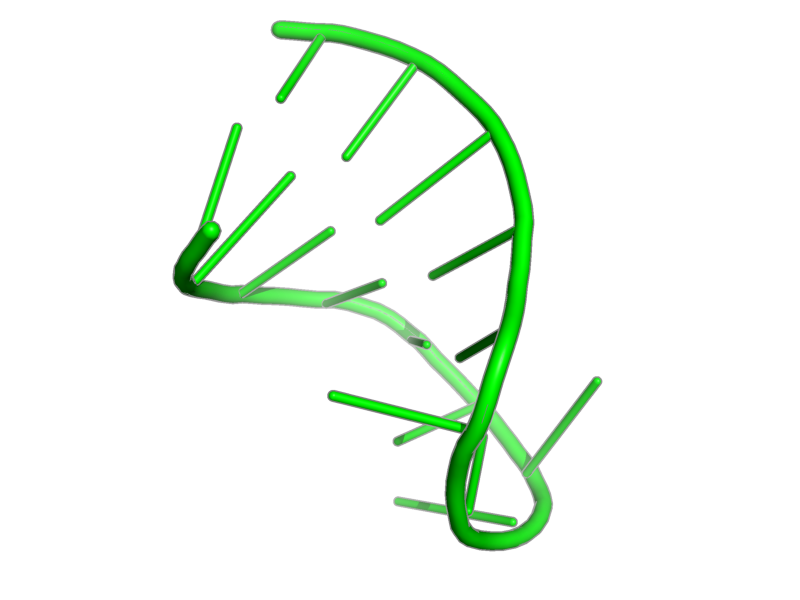 Ribbon image for 1q75