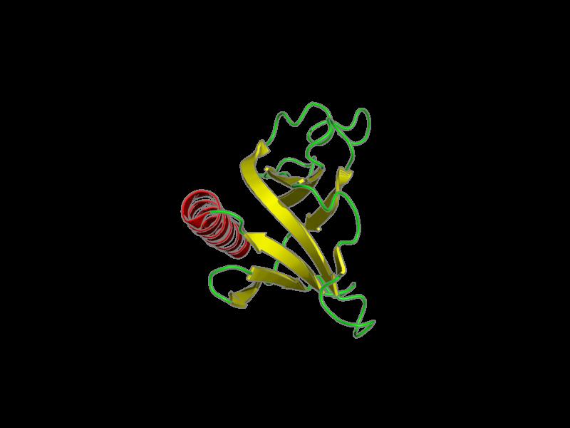 Ribbon image for 2jp2