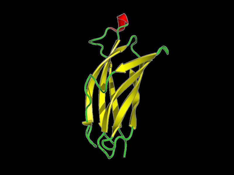 Ribbon image for 2f1e