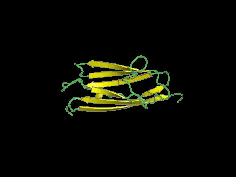 Ribbon image for 2avg