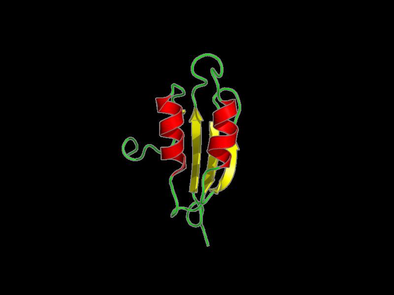 Ribbon image for 1q8l