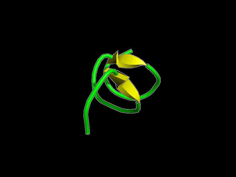 Ribbon image for 1r9v