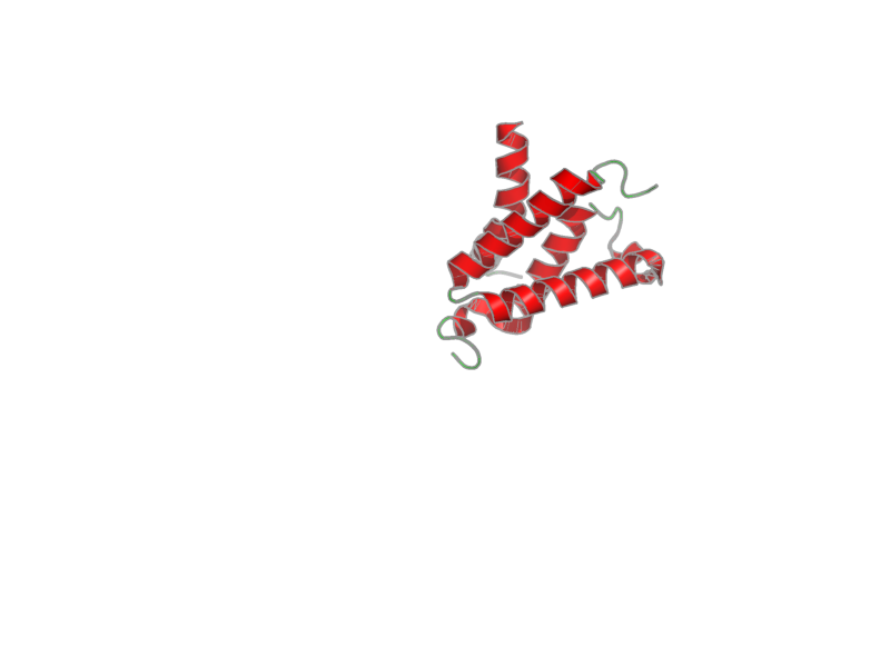 Ribbon image for 1sb0