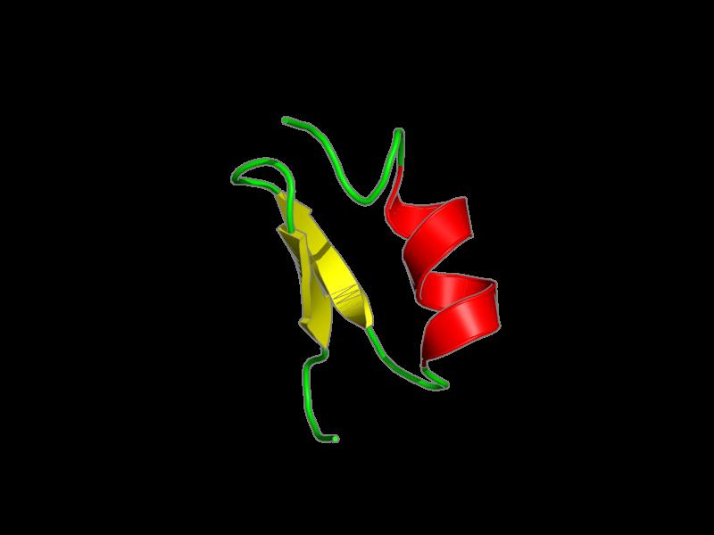 Ribbon image for 1s8k