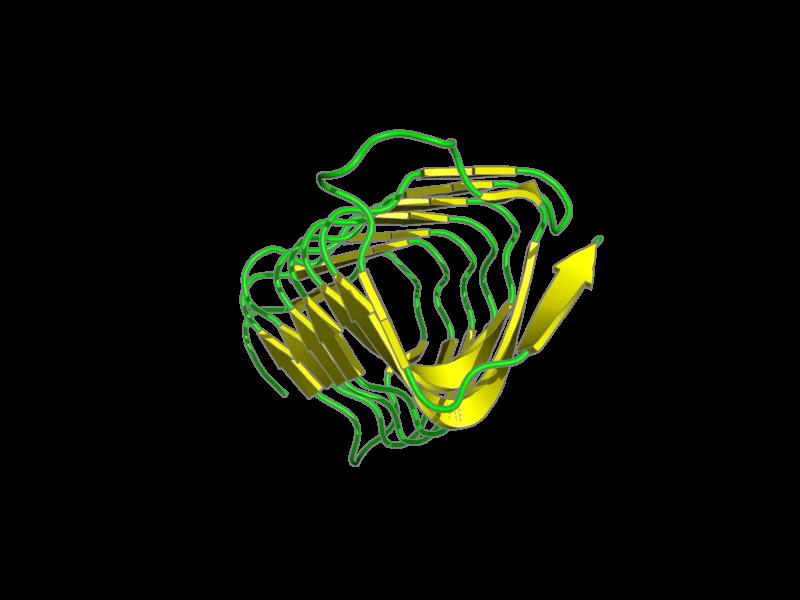 Ribbon image for 1z2f