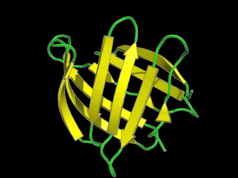 Ribbon image for 1sa8