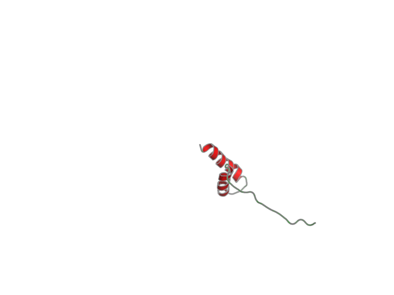 Ribbon image for 1ss3