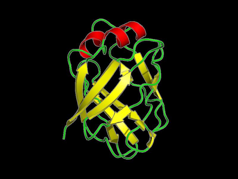Ribbon image for 2poa
