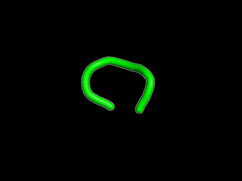 Ribbon image for 1ski