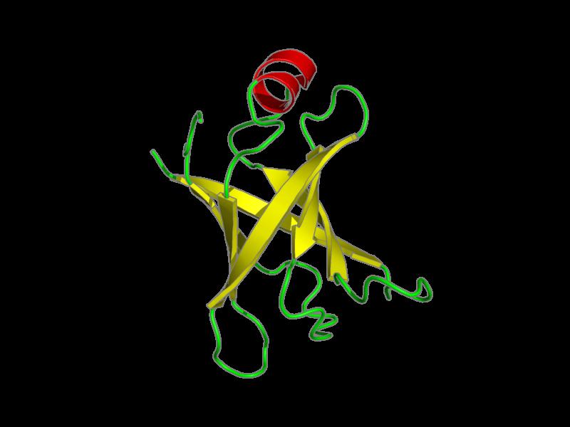Ribbon image for 2lp6
