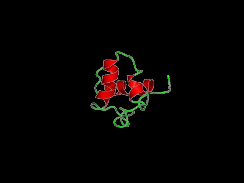 Ribbon image for 1xc5
