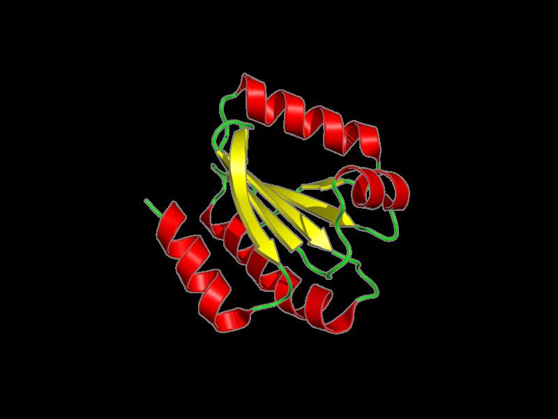 Ribbon image for 1xfl