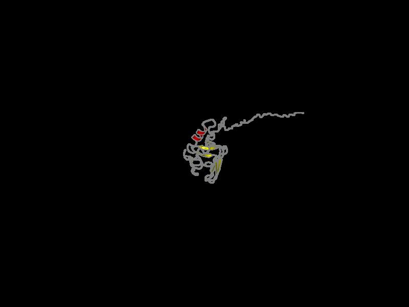 Ribbon image for 1ydu