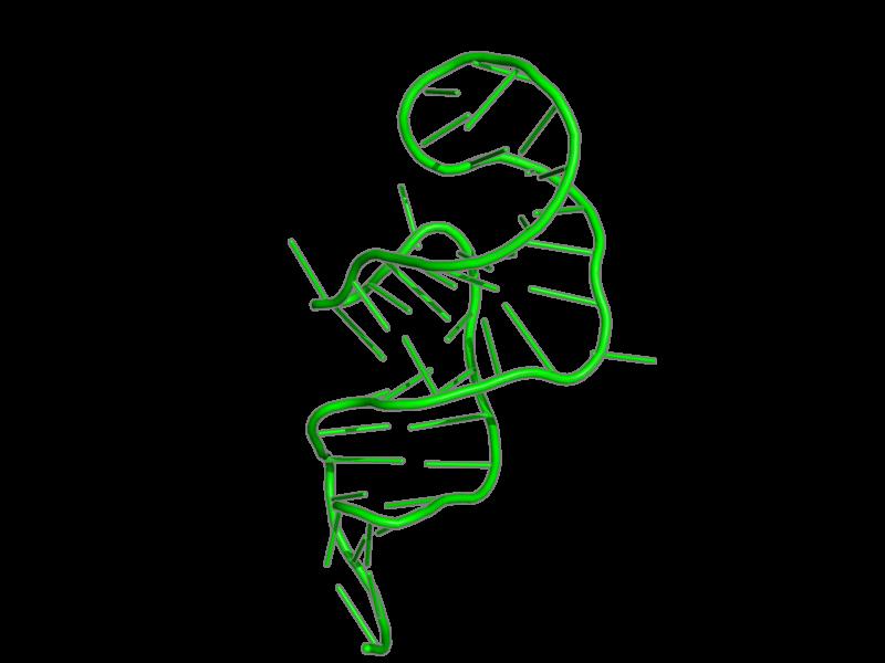 Ribbon image for 2au4