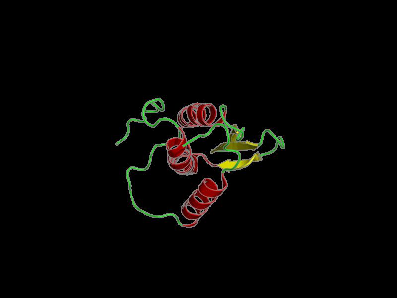 Ribbon image for 2hc5