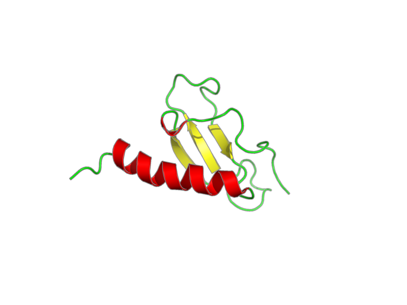 Ribbon image for 2hdl