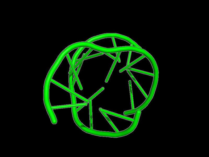 Ribbon image for 2h49