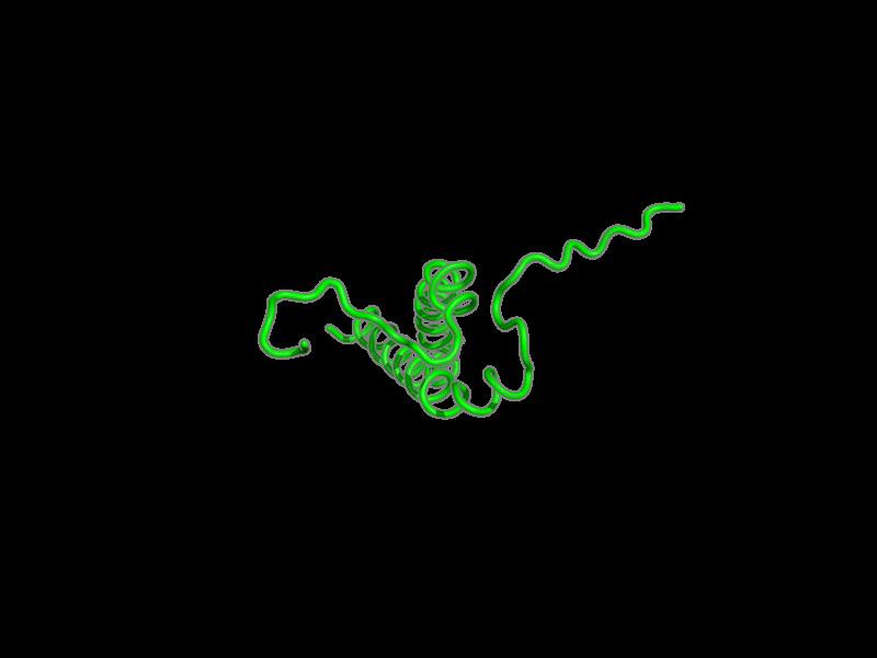 Ribbon image for 2j5d