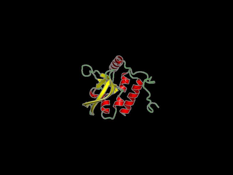Ribbon image for 2bze