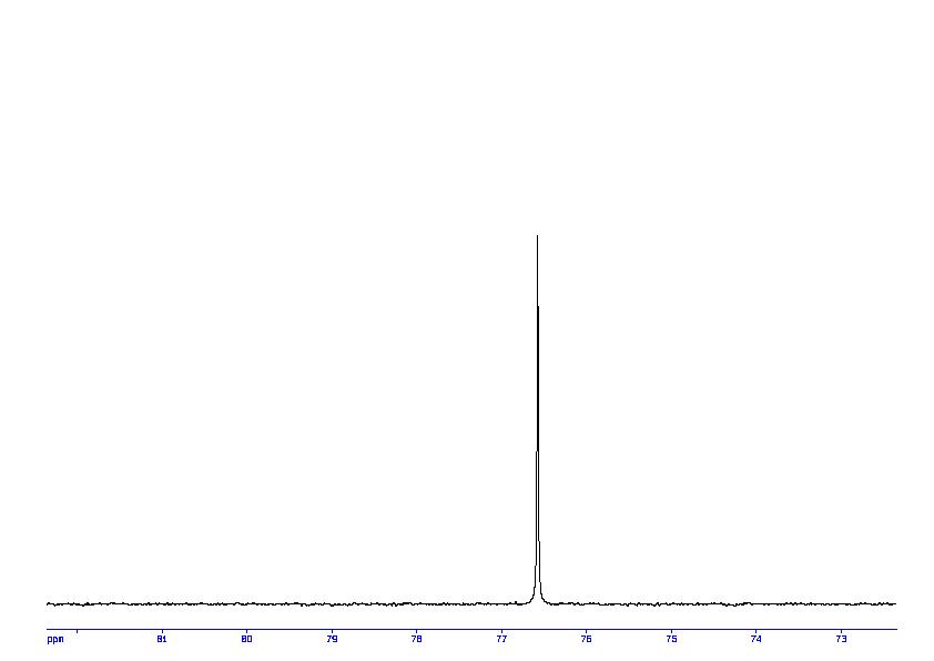 Bmse000167 L Tartaric Acid At Bmrb