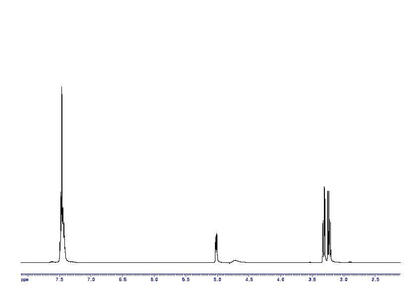 bmse000307 2-Amino-1-phenylethanol at BMRB