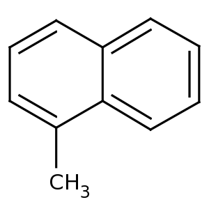 1_methylnaphthalene