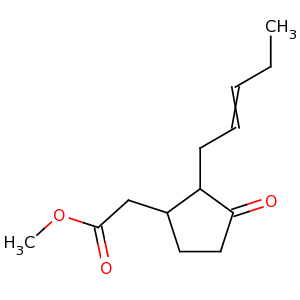 methyl jasmonate image