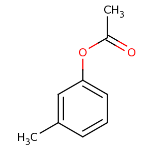 3_methylphenylacetate