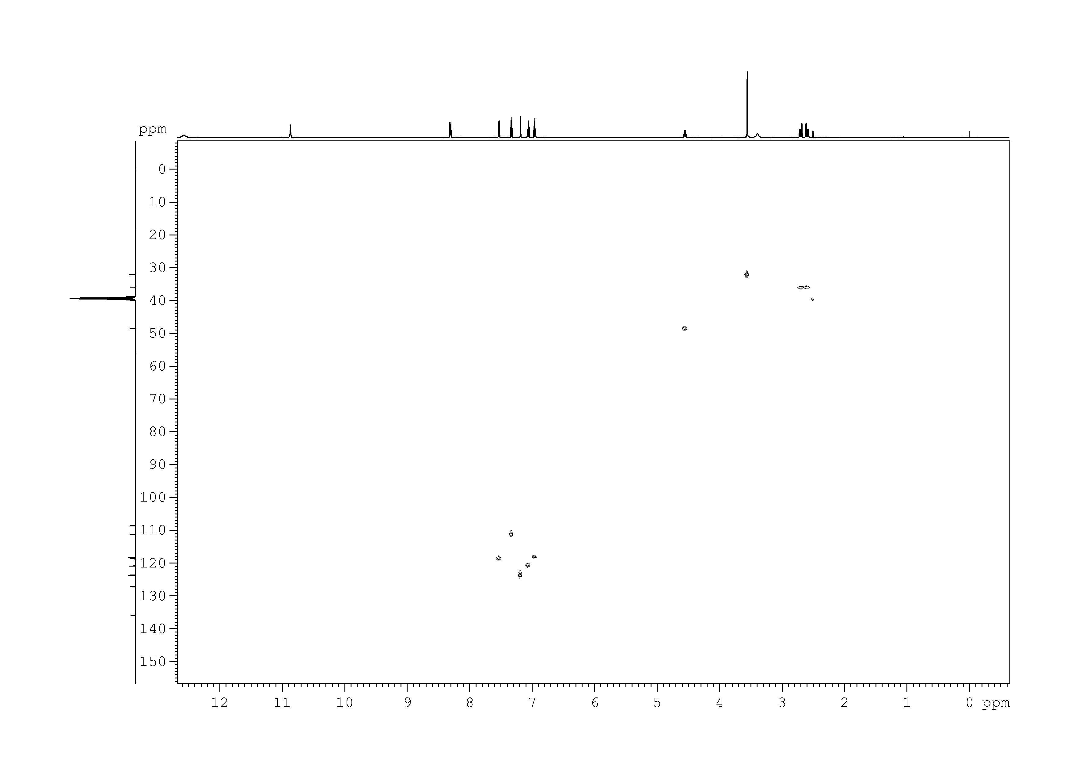 bmse000838 N-(3-Indolylacetyl)-DL-aspartic Acid at BMRB