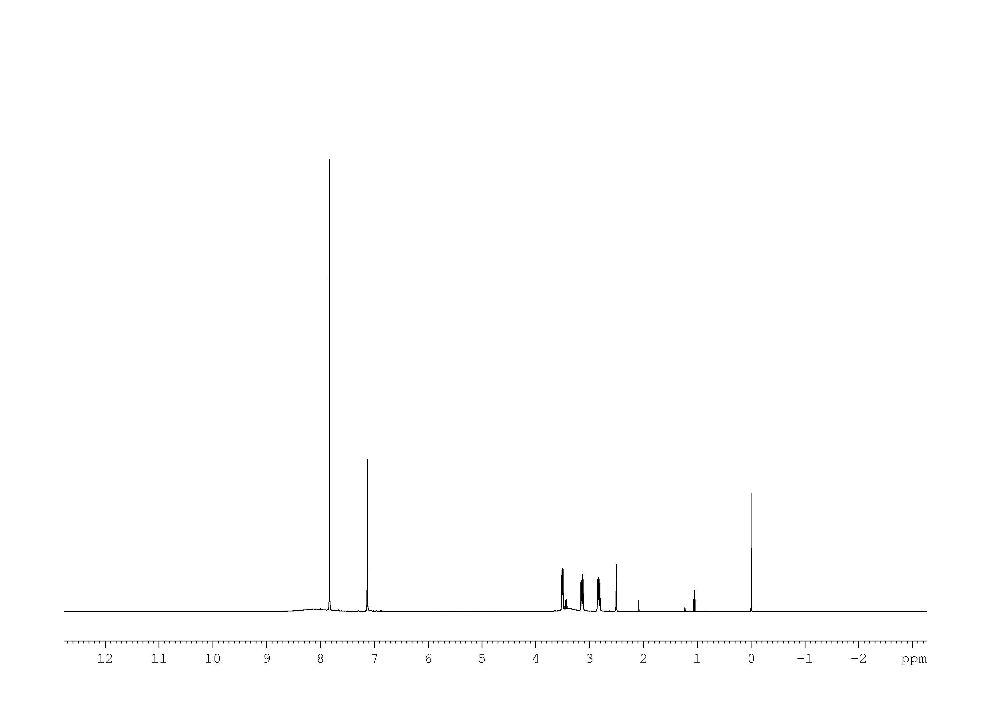 Bmse000923 L Thyroxine At Bmrb