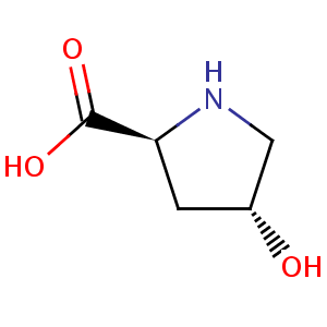 trans_4_hydroxy_L_proline