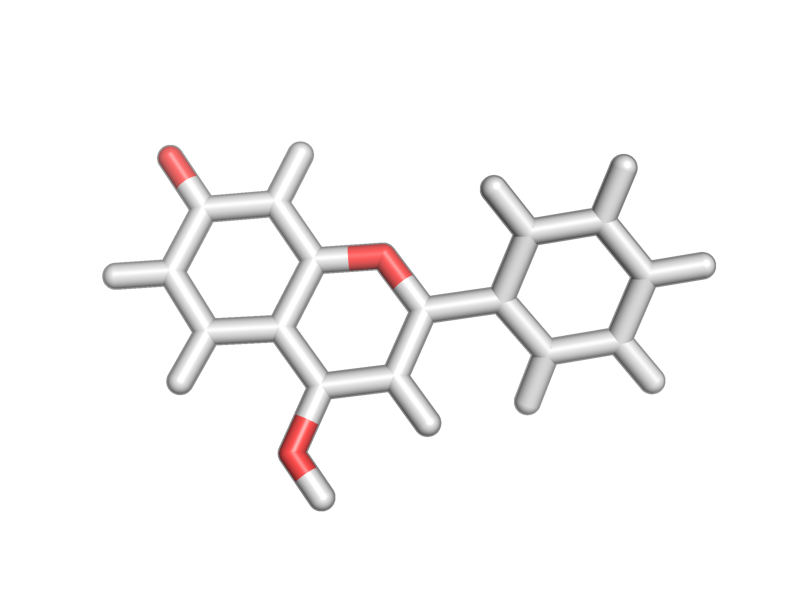 7-Hydroxyflavone image