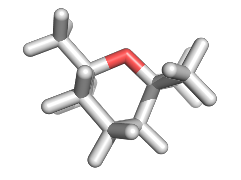 4,7,7-trimethyl-8-oxabicyclo[2.2.2]octane image