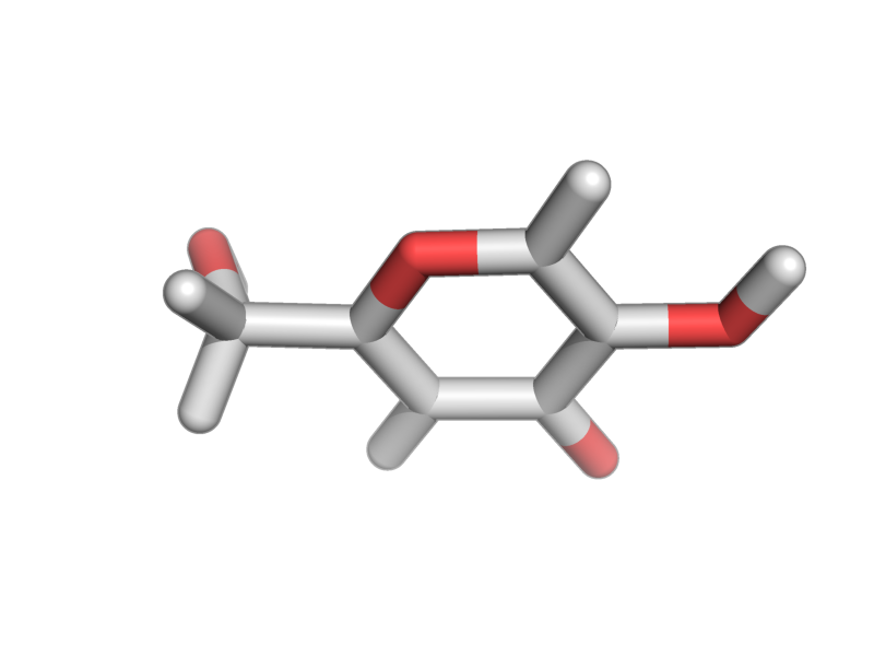 5-hydroxy-2-(hydroxymethyl)pyran-4-one image